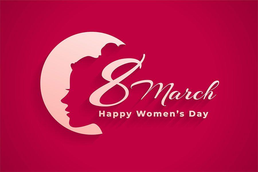 WomenInternationalDay