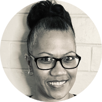 Kimberley Massage Therapist